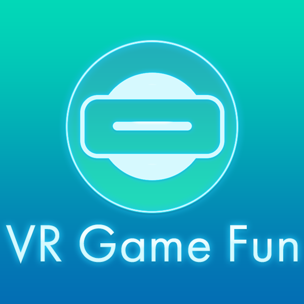 VRゲームファン